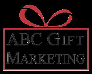 ABC Gift Marketing logo